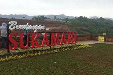 Disebut RK Mampu Kurangi Dampak Banjir Jakarta, Berikut Fakta soal Bendungan Ciawi dan Sukamahi