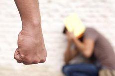 Kontras Temukan 80 Kasus Penyiksaan dan Penghukuman Kejam dalam Satu Tahun Terakhir