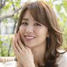 Persiapkan Diri, Park Ha Sun Selalu Bawa Surat Wasiat di Handphone