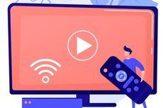 Cara Mendapat Set Top Box Gratis untuk Menikmati Siaran TV Digital