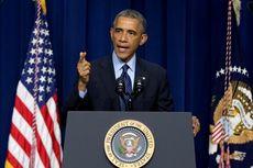 Obama: Metode Interogasi CIA Salah dan Brutal