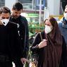 KBRI Teheran Mendirikan Selter Sekaligus Posko Antisipasi Virus Corona