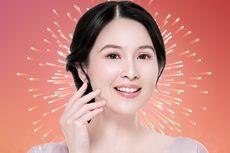 Cara Memilih Bahan Skin Care Sesuai Tipe Kulit, Sudah Tahu?