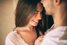 Posisi Cuddling dan Maknanya soal Hubungan dengan Pasangan