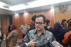 Ibu Kota Pindah, Pemprov DKI Diminta Genjot Pariwisata Kepulauan Seribu