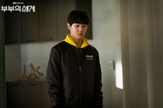 Sinopsis The World of the Married Eps.13, Trauma Mendalam Joon Young