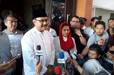 Pesan Puti Guntur Soekarno untuk Kader PDI-P Jatim
