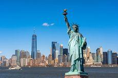 Berapa Biaya Wisata ke Amerika Serikat untuk 20 Orang?