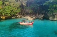 Ujung Batu Aceh Singkil, Wisata Pantai Tersembunyi di Serambi Mekkah
