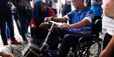 Data Akurat Kunci Kebijakan Tepat bagi Penyandang Disabilitas