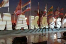 Makassar, Kota Pertama di Indonesia yang Punya Pusat KPS
