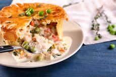 5 Makanan ala Barat yang Awet dan Tetap Enak meskipun Lama Disimpan di Freezer (2)