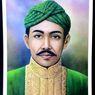Raja-Raja Kesultanan Banjar