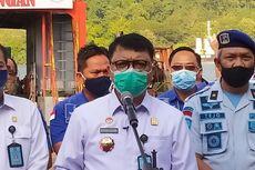 Remisi Khusus Hari Raya Nyepi Menghemat Anggaran Lebih dari Rp 500 Juta