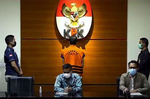 Kasus Samin Tan, KPK Dalami Pemberian Uang ke Eni Maulani Saragih