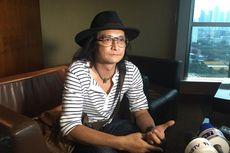 Cerita Andy /rif Hampir Diculik Setelah Konser di Surabaya