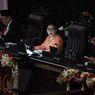 Ketua DPR Minta Pemerintah Perbaiki Penanganan Covid-19