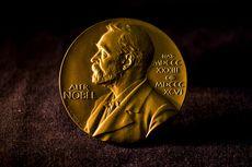 Mengenal 6 Tokoh Dunia yang Tolak Hadiah Nobel