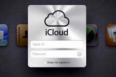 iCloud di Android, Mungkinkah?