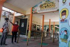 Jam Buka dan Harga Tiket Kebun Binatang Jurug Kota Solo 2021, Ada Diskon