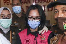 Kejagung: Djoko Tjandra Janjikan Imbalan Rp 14,85 Miliar ke Jaksa Pinangki