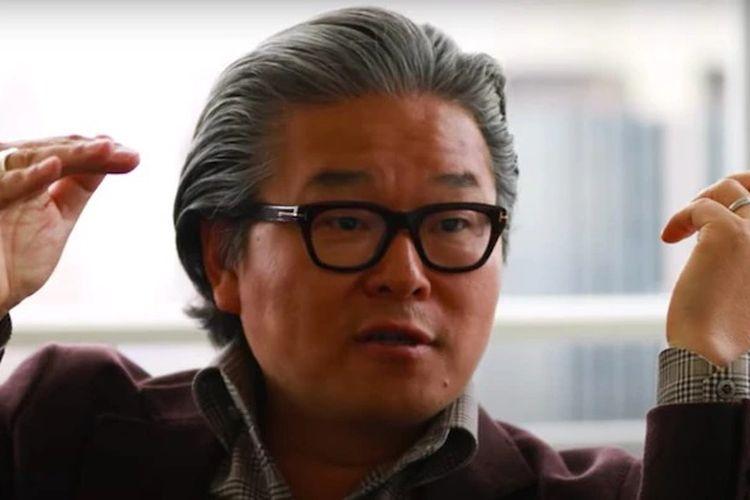 Archegos Capital Management Bill Hwang meledak pada bulan Maret. [Via Business Insider]