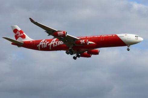 AirAsia X Buka Rute KL-Wuhan, Promo Tiket Mulai Rp 1 Juta dari Indonesia