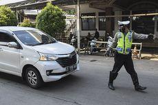 Macet Parah Saat PPKM Darurat di Kalimalang, Pangdam Jaya: Banyak Perusahaan Tak Patuhi WFH!