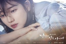 Sinopsis Drama While You Were Sleeping, Mimpi Buruk yang Jadi Nyata