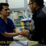 Teladan dari Pegawai Rumah Sakit, Jawaban Soal TVRI 16 September