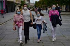 Update Virus Corona di Dunia 13 Juni: 7,7 Juta Terinfeksi | Cile Alami Lonjakan Kasus