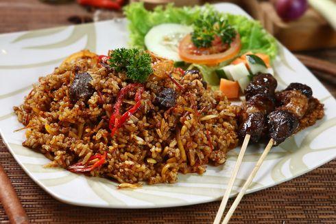 Ubah Sisa Makanan Idul Adha Jadi 7 Hidangan Ini, Brongkos sampai Lumpia
