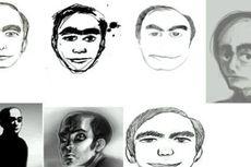 Kisah This Man: Wajah Pria yang Muncul di Mimpi 2.000 Orang