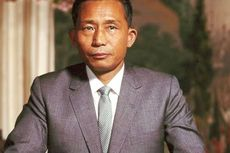 Detik-detik Kematian Park Chung Hee, Presiden Korsel yang Dibunuh Sahabatnya