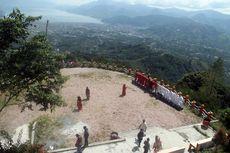 5 Wisata Menarik di Gayo Takengon Aceh, Kunjungi Usai PPKM