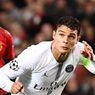 Thiago Silva Menjadi Pemain Asal Brasil ke-16 yang Memperkuat Chelsea