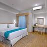 Ara Hotel Gading Serpong Berganti Merek Jadi Vega Hotel Serpong