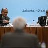 KY Gelar Tahap Wawancara Calon Hakim Ad Hoc Tindak Pidana Korupsi