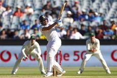 Pertandingan Kriket Australia-India Berpotensi Jadi Hotspot Covid-19, Ribuan Penonton Diminta Jalani Tes dan Isolasi Mandiri