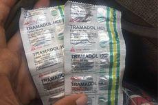 Waspada, 5 Obat Ini Paling Sering Disalahgunakan
