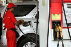 Jika Premium Dihapus, Amankah Mobil Lawas Minum BBM Oktan Tinggi?