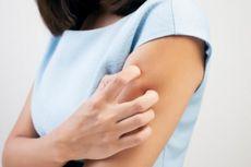 Mengenal Alergi Dingin dan Cara Mencegahnya Kambuh