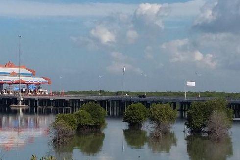 KKP Percepat Pembahasan Perpres Teluk Benoa
