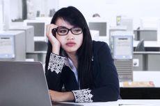 Cara Efektif Hentikan Kebiasaan Menunda Pekerjaan