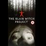 Stephen King Ungkap Film Horor Terseram yang Pernah Ditontonnya