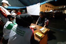 Sakit Setelah Dideportasi dari Malaysia, Tiga Buruh Migran Diisolasi