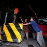 Kemendagri Minta Pemda Tak Blokir Jalan dalam Terapkan PSBB