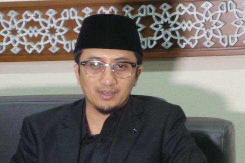 Yusuf Mansur Jagokan Saham BCAP dan MNCN, Ini Kata Analis