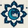 Kemenag: Tahun Baru Islam Tetap 10 Agustus, Tanggal Merahnya 11 Agustus