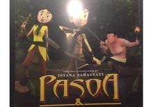 Pasoa, Film Animasi Karya Siswa SMK di Kudus